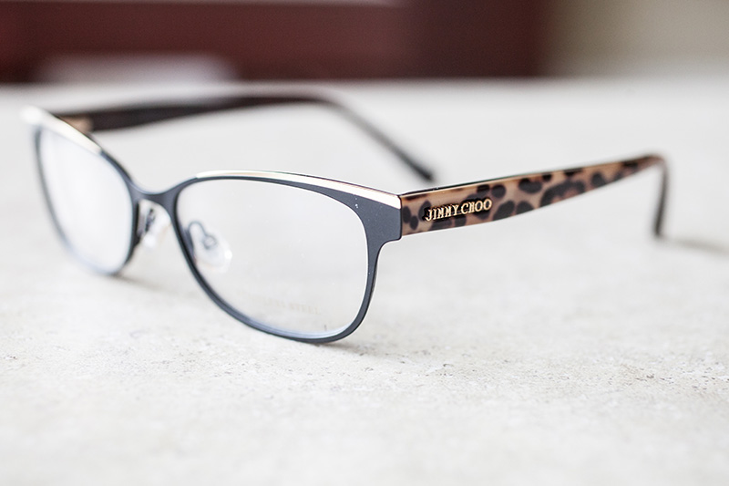 Eyeglass frames on a vast variety suit every style and every budget ...