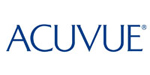 contact lens exams Acuvue