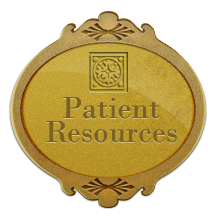 Eye Patient Resources