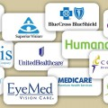 Vision and Medical Insurance