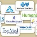 Vision and Medical Insurance