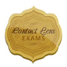 Eye Care Services Contact Lens Exams