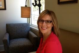 Designer Eyeglasses – Focus on LaFont Frames.